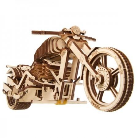 MOTO UGEARS