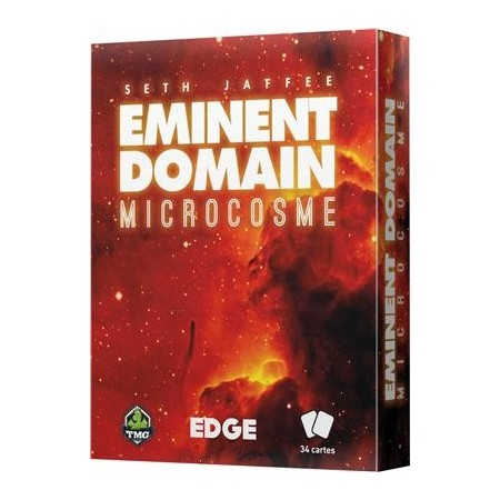 _50  EMINENT DOMAIN MICROCOSME