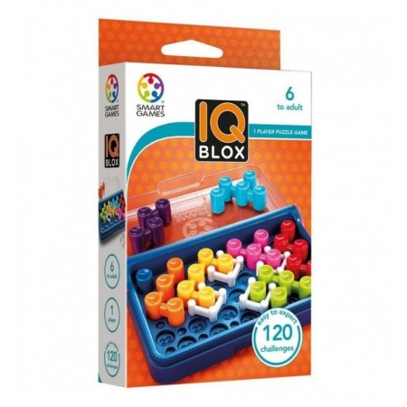 IQ-BLOX