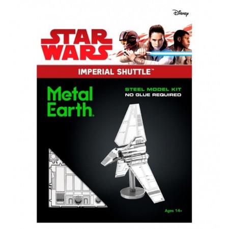 STAR WARS IMPERIAL SHUTTLE...