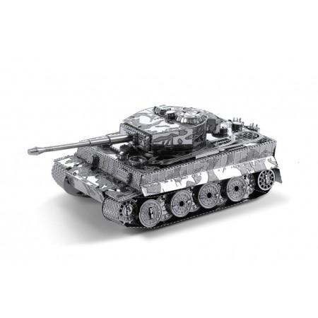 CHAR DE COMBAT/TIGER 1 TANK...