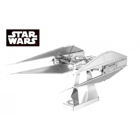 STAR WARS EP8 KYLO REN S...