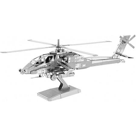 AH-64 APACHE...