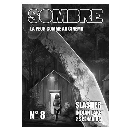 SOMBRE 8