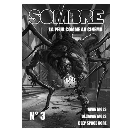 SOMBRE 3