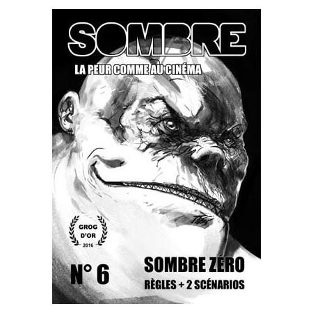 SOMBRE 6