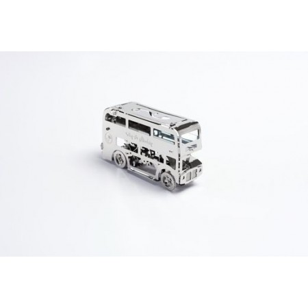 CUTE DOUBLE DECKER - T4M -...