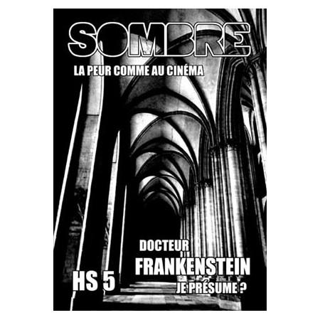 SOMBRE HS5