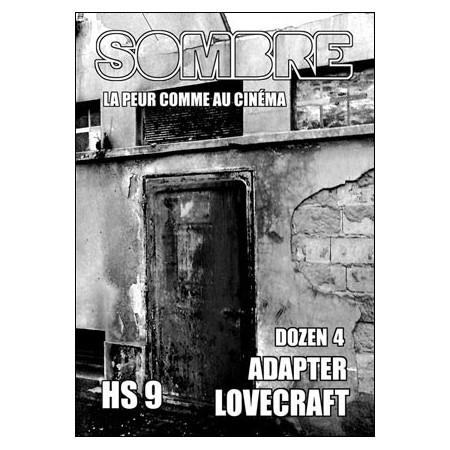 SOMBRE HS9