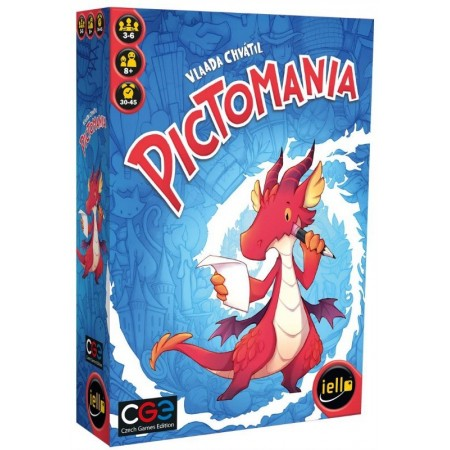 PICTOMANIA NVLLE VERSION
